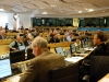 11-07-13-arc-conference-011