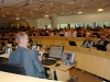 11-07-13-arc-conference-013