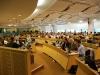 11-07-13-arc-conference-015