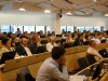 11-07-13-arc-conference-017