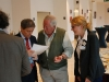 11-07-13-arc-conference-036