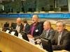 11-07-13-arc-conference-038