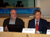 11-07-13-arc-conference-041
