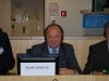 11-07-13-arc-conference-047