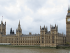 squared-up_parliament_IMG_1143