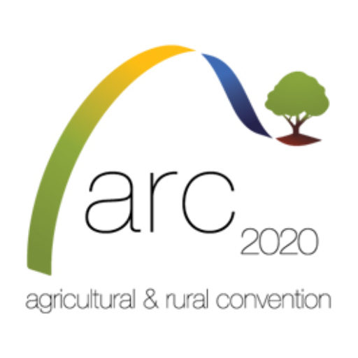 ARC Press Release | Agricultural and Rural Convention