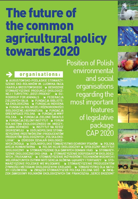 agricultural policy essay Agriculture speech topics for informative or persuasive public speaking engagements including 60 general agro education subjects and 20 farming theses.