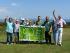 3Hastings_green-flag-P1200976