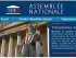 FR-Assemblee-nationale (2)