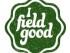 Logo_IFIELDGOOD