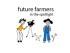 Logo-Future farmers transparent
