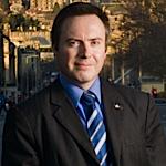 Alyn Smith MEP