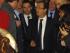 300-300px-Hollande-SIA-2013-bovin2-IMG_2116