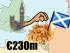 320-220px-why-scots-angry