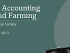 True-Cost-Accounting_Holden