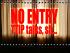320px-TTIP-curtains0001200305021