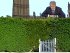320px-westminster-hedge