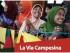 La Via Campesina image