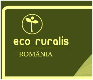 Romanian alternative food networks: growing through the cracks