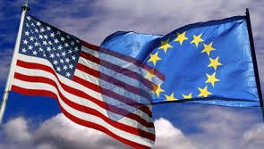 flags ttip