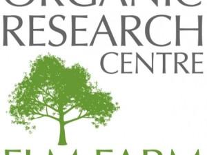 ecology of soil seed banks pdf