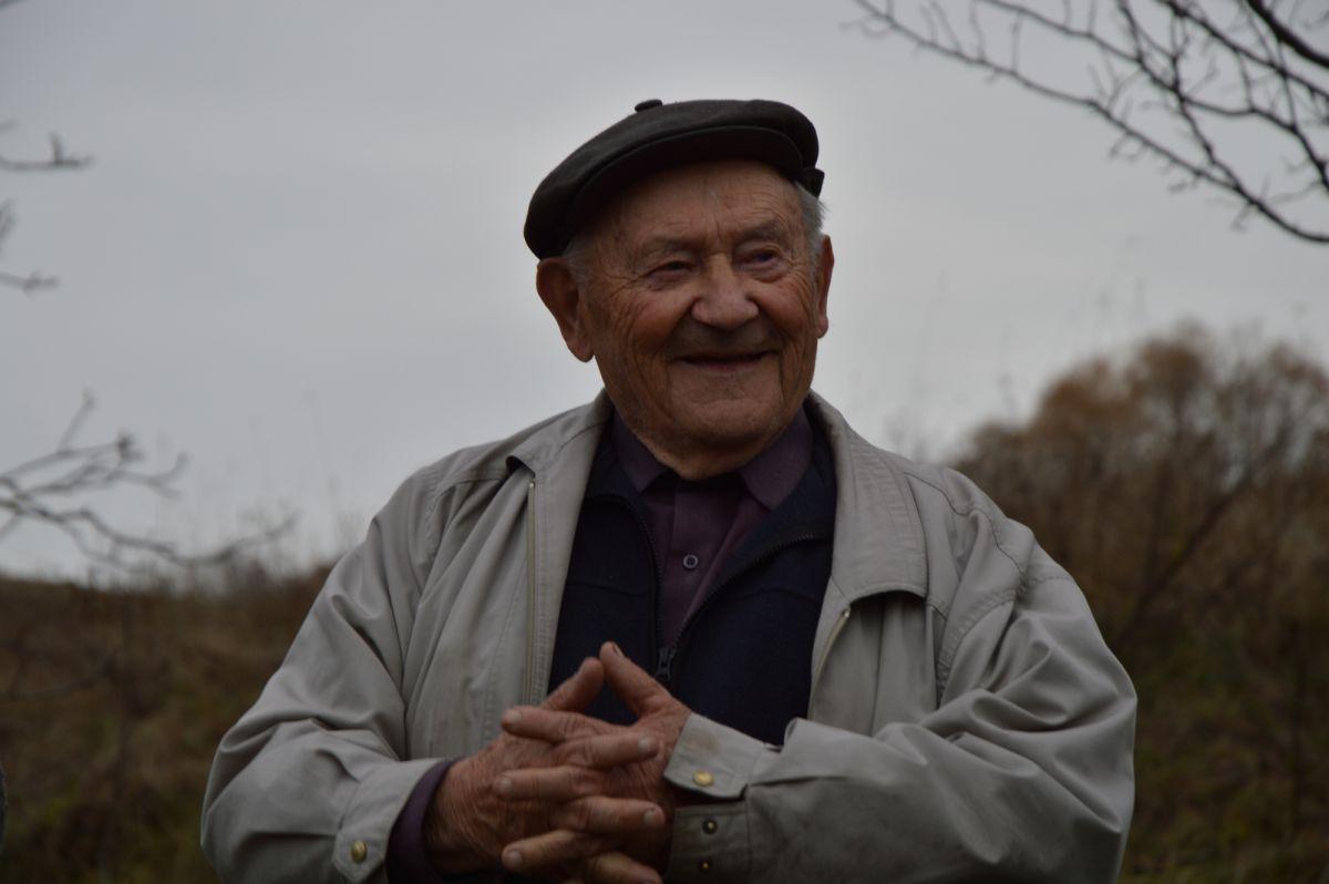 Szavai Marton (c) Attila Szocs