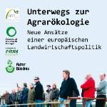 deutsches cover