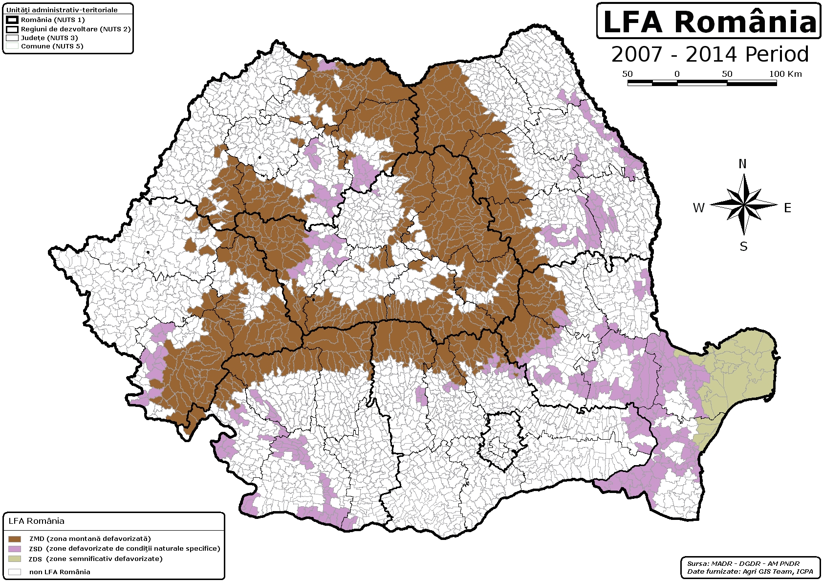 LFAs_2007