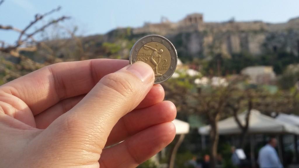 acropolis-825602_1920