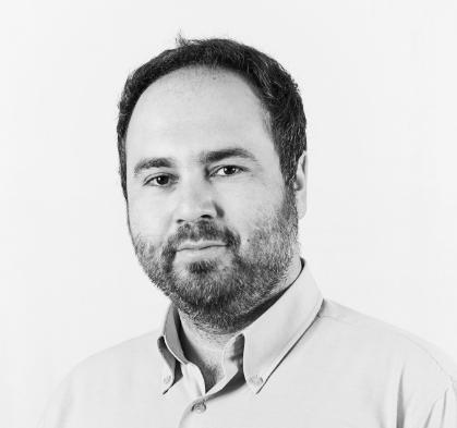Pavlos Georgiadis
