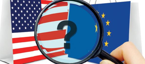 TTIP Reportage