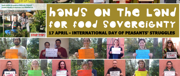 Photo-Project-International-Day-of-Peasants-Struggles-620x264