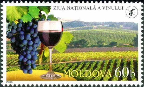 """Stamps of Moldova 001"" by Post of Moldova - http://www.posta.md/en/filatelia.html. Licensed under Public Domain via Commons - https://commons.wikimedia.org/wiki/File:Stamps_of_Moldova_001.jpg#/media/File:Stamps_of_Moldova_001.jpg"