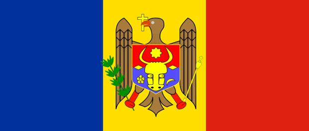 moldova-26876_1280
