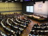UN Climate Negotiations in Bonn (c) Pavlos Georgiadis