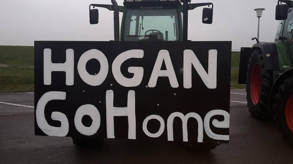 hogan 3
