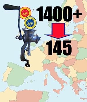 300px-350px-GI-massacre