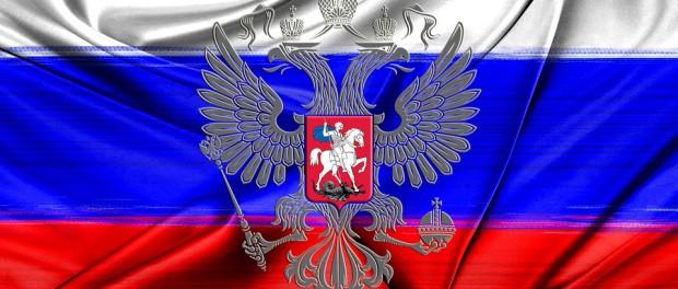 russian-flag-1168868_960_720