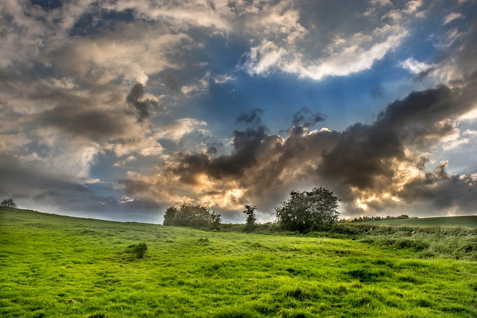 UK countryside-1000447_960_720 jordan stimpson