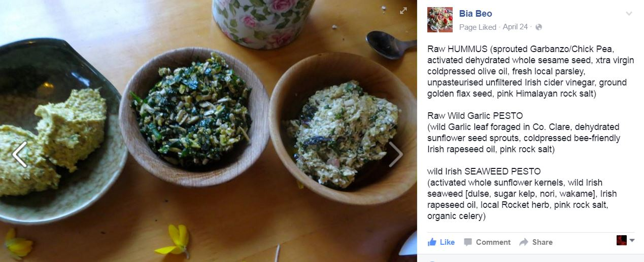 raw food sov pic bigger