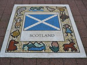 scotland-1138789_960_720