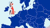 500px-264-Brexit-draft-Europe_map_clear