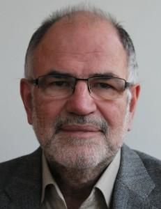 Alan Matthews