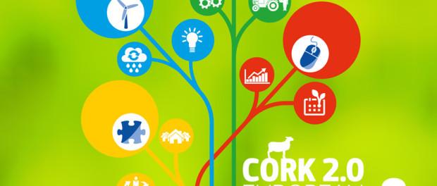 cork-poster