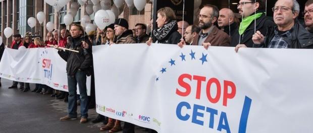 stop-ceta-950x520