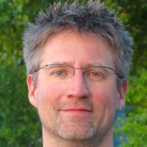 Sebastian Lanker