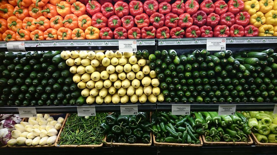 vegetables-1348155_960_720