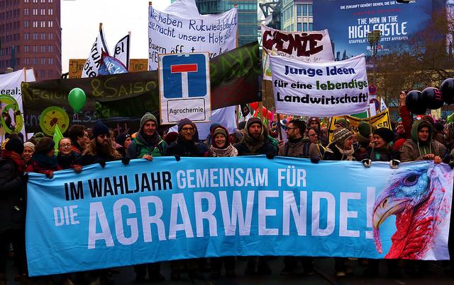 © wir-haben-es-satt.de