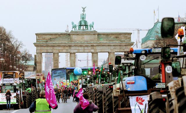 © www.wir-haben-es-satt.de