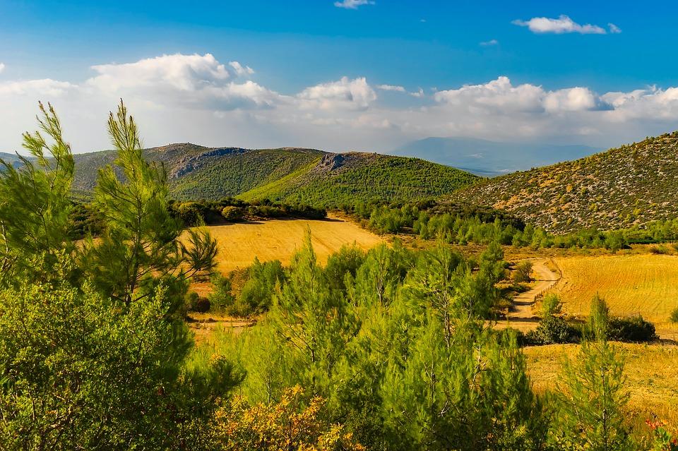 Rural sustainabilit